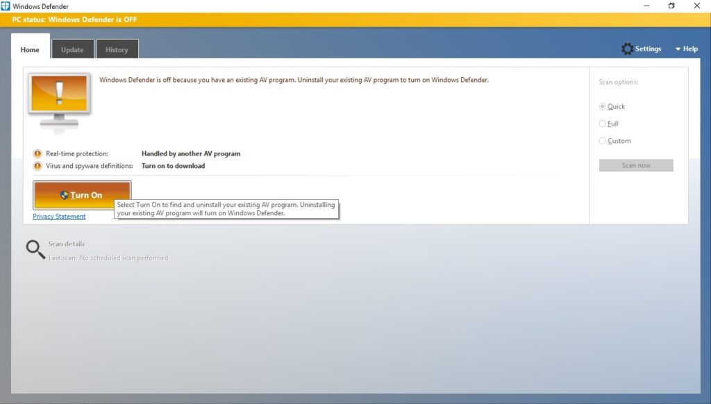 Eugene Kaspersky stellt das Betriebssystem Kaspersky OS vor (Bild: Kaspersky Lab)