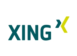 Personaler achten bei Xing vor allem auf das Profilbild.