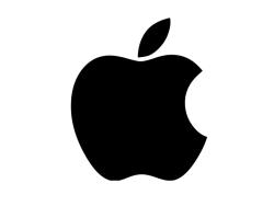 apple-logo200