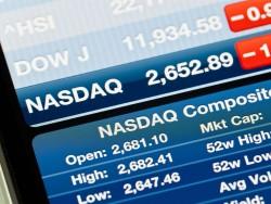NASDAQ (Bild: ymgerman / Shutterstock.com