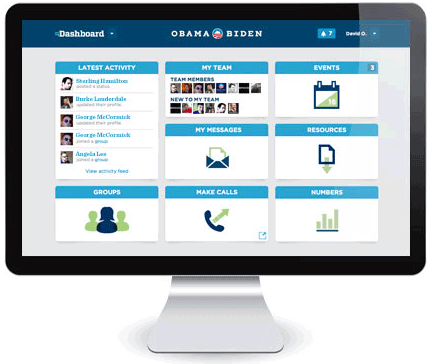 obama_dashboards_big_data