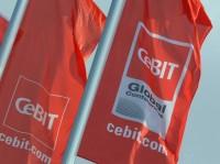 CeBIT_2012-610x457
