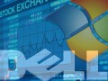 Dell, Michael Dell, Buyout, Aufsichtsrat