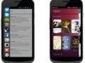Ubuntu_smartphones_OS