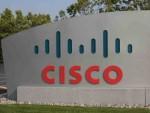 Cisco kauft Composite Software.