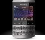 BlackBerry stößt mit Hilfe von Visa in den Berich Mobile Payment über NFC vor. Quelle: RIM