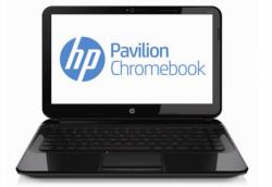 hpchromebook1-250x172
