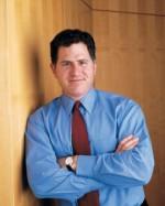 Michael Dell und Microsoft könnten gemeinsame Besitzer des Unternehmens Dell werden.