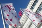Netzausbau und T-Mobile US drücken Telekom-Ergebnis