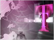 telekom_EU_netz