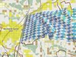 Bayern plant freies WLAN im ländlichen Raum
