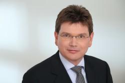 Godelef Kühl, Gründer und Vorstand von godesys. Quelle: godesys