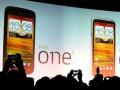HTC_one_aufmacher