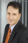 Oliver Gürtler, Leiter des Geschäftsbereichs Windows bei Microsoft.