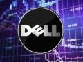 Dell und Oracle machen bei integrierten Systemen gemeinsame Sache.