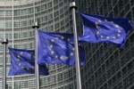 eu-commission-flags-v6-igh1