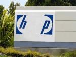 HPs Aufspaltung beschäftigt mehr als 400 Mitarbeiter