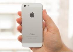 Das iPhone 5 wird wohl erst im Herbst ein Upgrade bekommen, allerdings wird das neue Modell weitgehend dem Vorgänger ähnlich sein. Quelle: ZDNet.