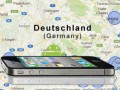 schland_iphone_android