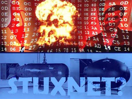 Stuxnet gilt auch heute noch als erster Vertreter einer neuen Generation von Malware, die auf nationale Strukturen abzielt.