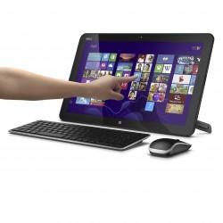 Dell XPS 18. Quelle: Dell.