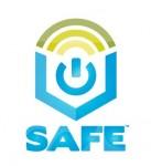 SAP arbeitet mit Samsung bei der Enterprise-Technologie SAFE zusammen, um Android für Unternehmen sicher zu machen.