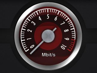 bandwidthtester