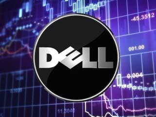Bild zu «Dell bekommt Erlaubnis für Börsenrückzug»