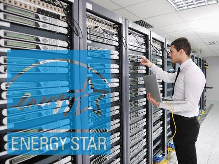 energy_Star_Server