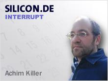 Huffpo, Medientage, Killer;