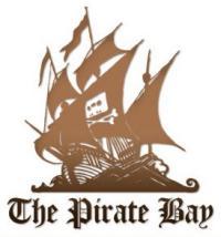 piratebay_200x214