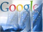 USA besorgt über EU-Pläne zur Google-Zerschlagung