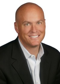 Microsoft-Veteran Charlie Kindel arbeitet jetzt für Amazon. Quelle: Kindel.com.