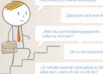 SAP Berater Quereinstieg