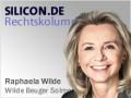 raphaela_wilde_rechtskolumn