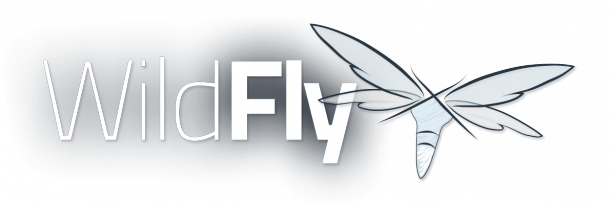 Neuer Name für den JBoss Application Server (AS): WildFly. Quelle: WildFly.org
