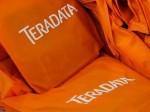 Teradata QueryGrid integriert Oracle