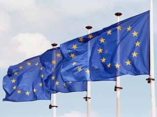 EU plant härteres vorgehen gegen Cyberkriminelle, Auschuss für bürgerliche Freiheiten, Justiz und Inneres (LIBE) mit neuem Gesetzesentwurf.