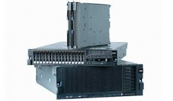 IBM-EX5-Server-Familie-für-SAP-HANA-250x146