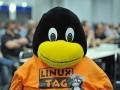 Linux Kernel 3.10