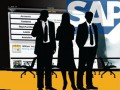Sap_sales_onDemand-610x457