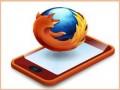 Firefox OS startet mit dem Anspruch, Millionen Menschen mit einem günstigen Smartphone auszurüsten.