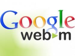 google_webm-v6-250x187