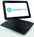 hp-slatebook-x2-230x250