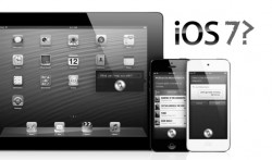 ios-7-black-and-white-250x147