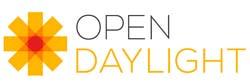 opendaylight_logoklein
