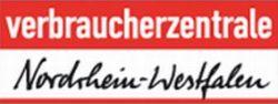 Die Verbraucherzentrale NRW mahnt die Telekom wegen DSL-Drosseln ab.