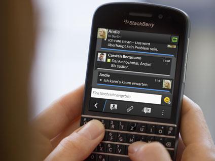 BlackBerry-Q10, BlackBerry10, Z10;
