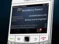 BlackBerry_Protect gefährdet q10 und z10