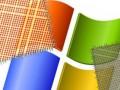 Patchday Microsoft Juni